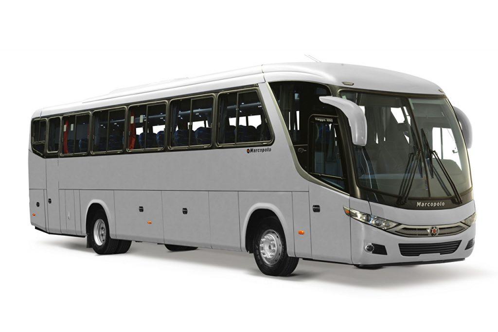 Scania_Bus_Marcopolo_Viaggio_1050_K360_(G7)_White_580449_1280x854