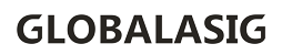 logo-globalasig-web
